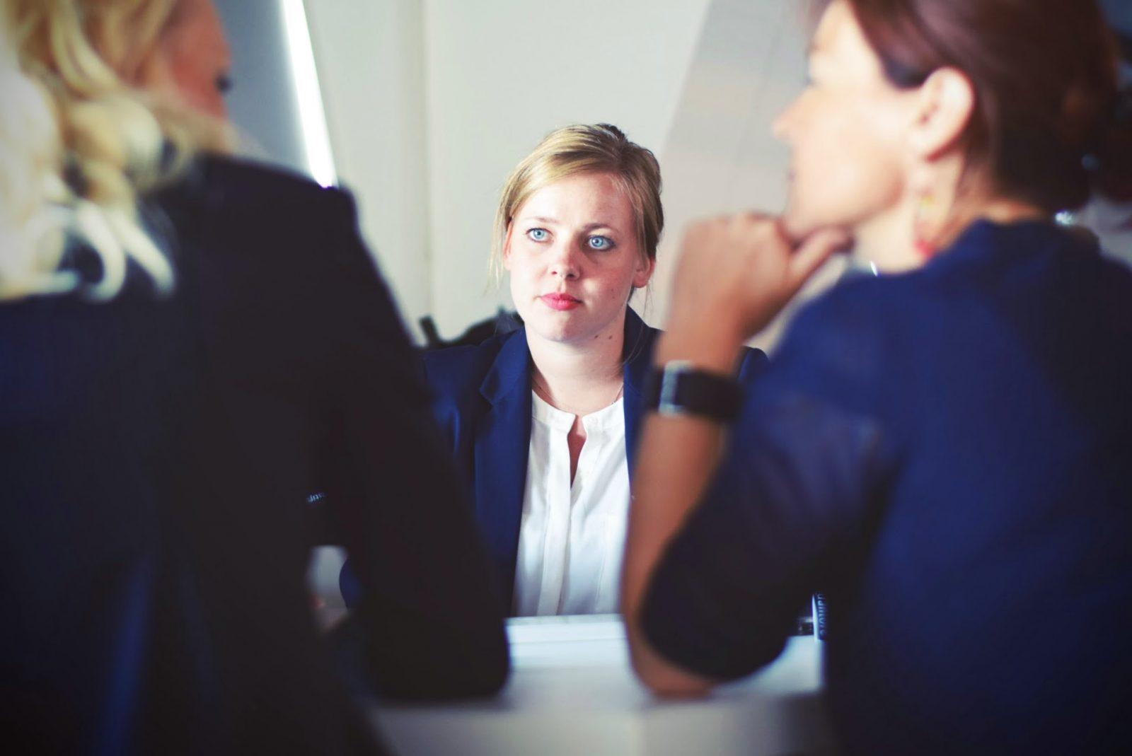 bwki71ap y8 - Dicas Profissionais A Serem Usadas Ao Se Candidatar A Trabalhos De Nível Básico