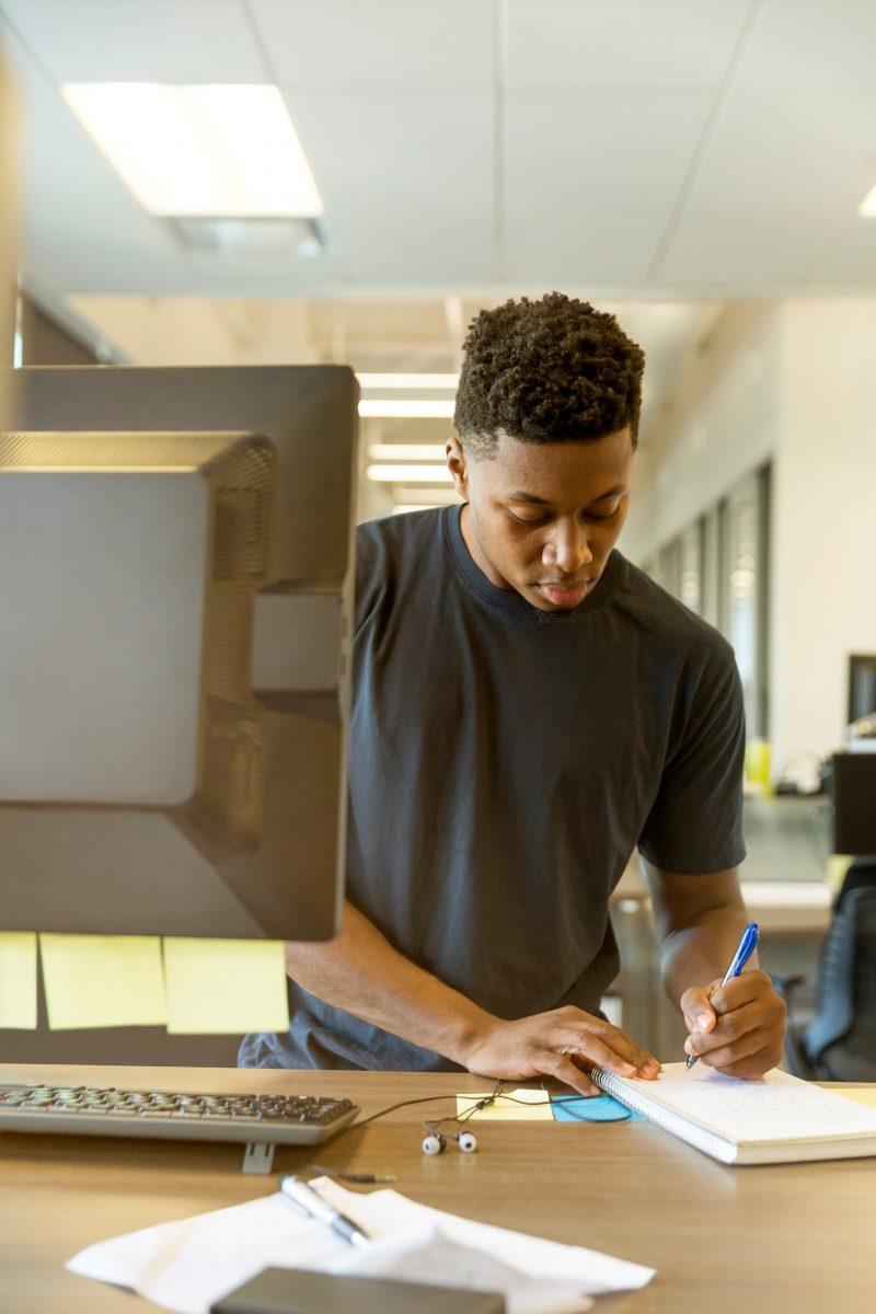 ei50zda l8y - Exemplo De Currículo De Banco De Investimento Para Solicitar Mais Atenção À Sua Solicitação De Emprego