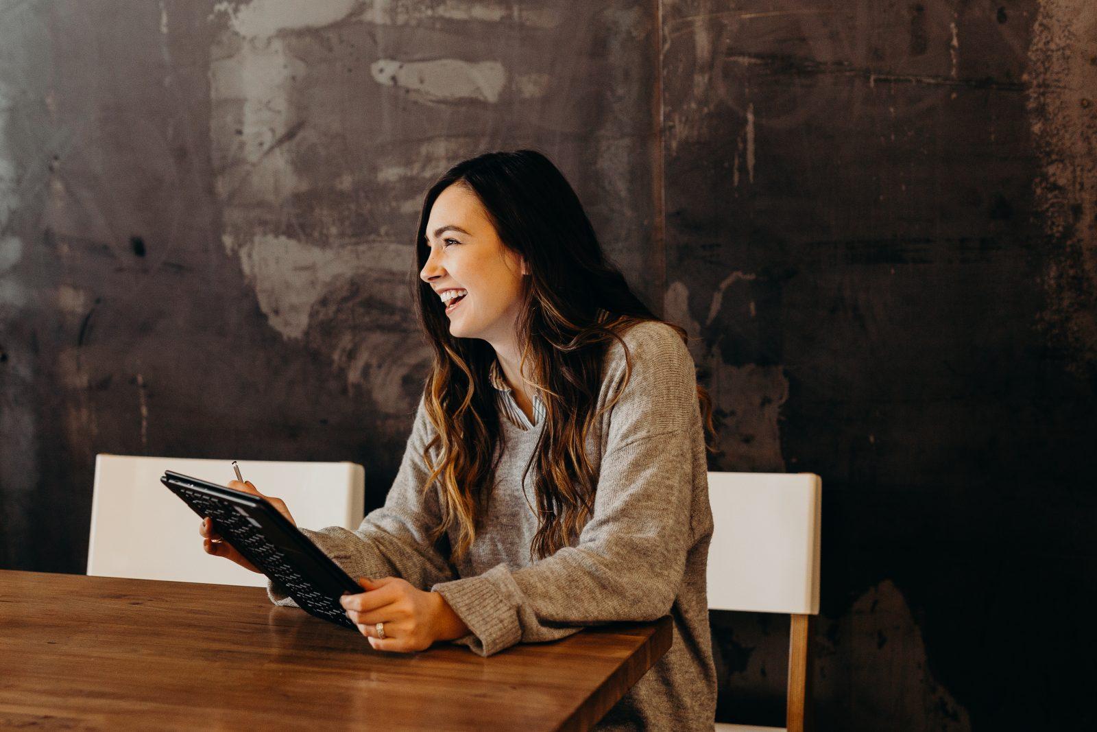 jbwcenourcg - Três Fatos Importantes Sobre Sua Carta De Apresentação Que Você Deve Conhecer